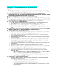 drug-brain-chapter1-6notes-docx
