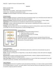 week-5-6-cognitive-processes-and-academic-skills-docx