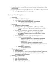 november-15-2012-parliamentary-vs-presidentality-docx