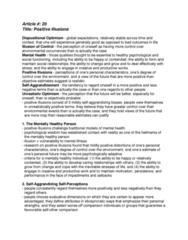 psyc-3690-article-20-pdf