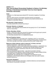 psyc-3690-article-14-pdf
