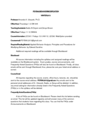 psyb45-winter-2013-syllabus-doc