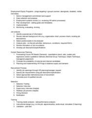 bus-381-midterm-processes-pdf