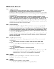 imm250-lecture-9-notes