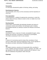 psyc-102-book-definitions-final-docx
