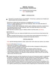 devs100-exam-study-notes-week-1-pdf