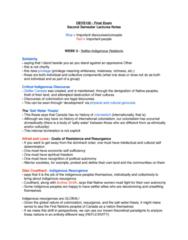 devs100-exam-study-notes-week-3-pdf