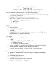 child-development-chapter-2-notes-docx