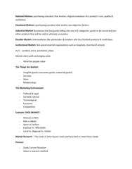 chapter5p2-docx