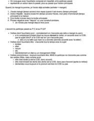 plus-que-parfait-et-accords-de-p-c-html-pdf