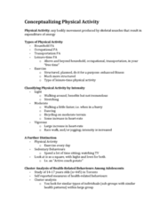 conceptualizing-physical-activity-docx