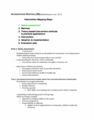 march-21-intervention-mapping-docx
