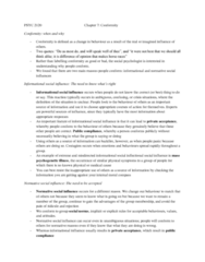 psyc-2120-chapter-7-docx