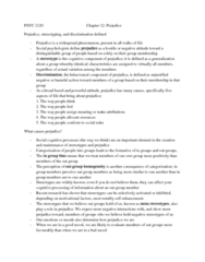 psyc-2120-chapter-12-docx