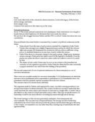 pol354-lecture-16-docx