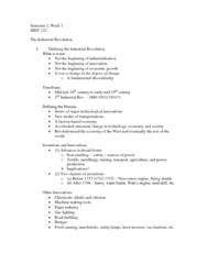 hist-122-semester-2-week-1-docx