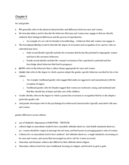 chapter-6-cultural-psychology-docx
