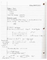 comp-3803a-lecture-15-march-8-2013-pdf