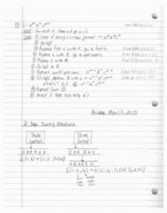comp-3803a-lecture-22-april-5-2013-pdf