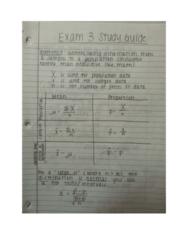 exam-3-study-guide