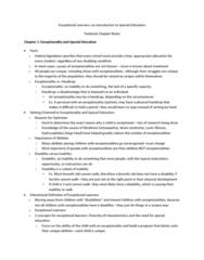 chapter-1-summary-docx