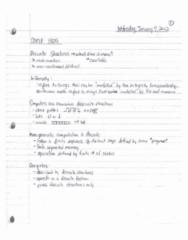 comp-1805c-lecture-1-jan-4-2012-pdf