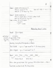 comp-1805c-lecture-16-march-7-2012-pdf