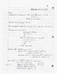 comp-1805c-lecture-20-march-21-2012-pdf