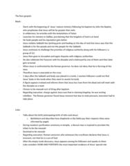 essay-topics-world-religions-quiz-2-docx