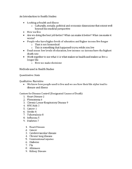 health-age-1aa3-notes-docx