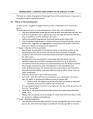 chapter-9-textbook-notes-docx