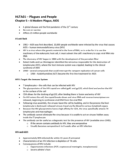 hlta01-chapter-5-notes-aids-docx