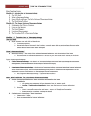 textbook-midterm-docx