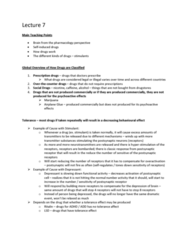 lectures-final-docx