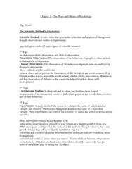 ch2-notes-psya01-docx