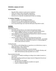 social-judgment-january-14th-docx