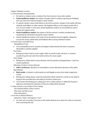 chapter-5-markets-in-action-docx
