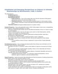 week-11-reading-notes-on-partner-violence