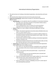 january-9-lecture-notes-international-organizations-docx