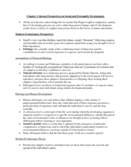 chapter-3-notes-docx