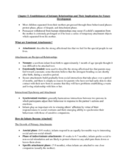 chapter-5-notes-docx