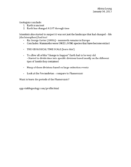 eosc-116-notes-january-30-docx