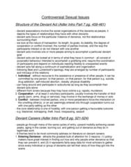 soc-2070-readings-week-11-pdf