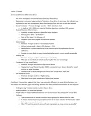lecture-13-notes-docx