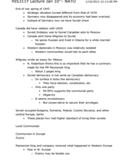 his311y-lecture-jan-10th-docx