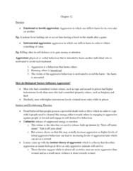 psyc-2310-chapter-12-notes-docx
