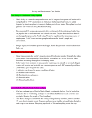 society-and-environment-case-studies-docx