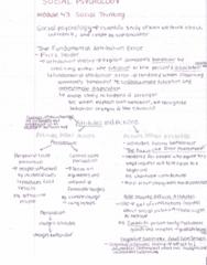 social-psychology-textbook-notes-pdf