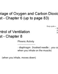 2-carriage-of-co2-o2-ventilation-end-of-midterm-1-pdf