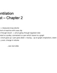 3-ventilation-end-of-midterm-1-pdf